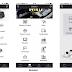 Dahua lança versão 2.0 de app para clientes e parceiros