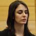Condenan a Rita Maestre a una multa de 4.380 euros por un delito contra los sentimientos religiosos