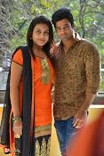 Karam Dosa Press Meet Stills-thumbnail-2