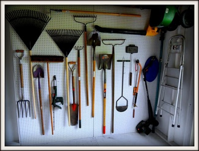 Home Improvement Bc Renovations Repairs View Our Home