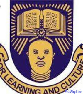 How to Apply for OAU Distance Learning Admission -EduSkyLine
