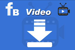 Facebook Download Video Software Free