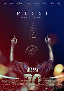 Messi<br><span class='font12 dBlock'><i>(Messi)</i></span>