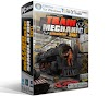 Train Mechanic Simulator 2017 (PC Game)
