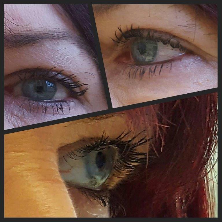 heike testet eyelash activating serum von m2 beaut fazit nach 6 wochen. Black Bedroom Furniture Sets. Home Design Ideas
