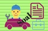 Soal sistem pendingin dan sistem bahan bakar bensin