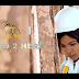 VIDEO | NEEMA KYANDO Ft. SUPA NEWE - Ebeneza