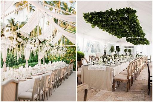 Wedding tent Poland, wedding tent Krakow, wesele międzynarodowe, polskie wesele pod namiotem, wynajem namiotu, namiot weselny