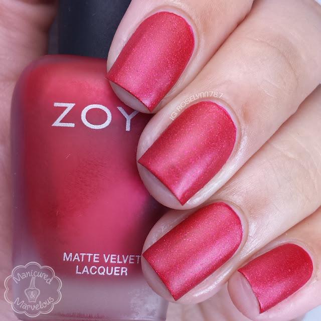 Zoya - Amal