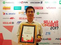 ASUS ZenFone 3 Deluxe ZS570KL Best Smartphone 2017