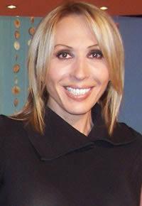 Laura Bozzo Confiesa que no tiene problemas de bancarota