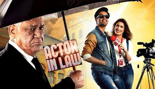 Pakistani latest movie