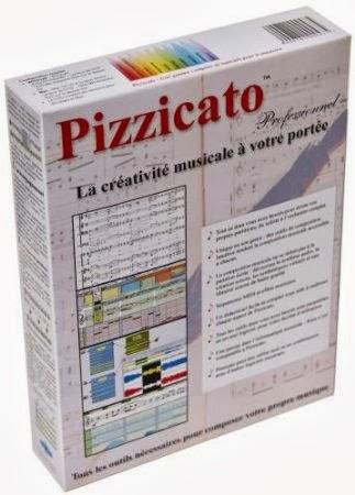 PIZZICATO 4 GRATUIT GRATUITEMENT
