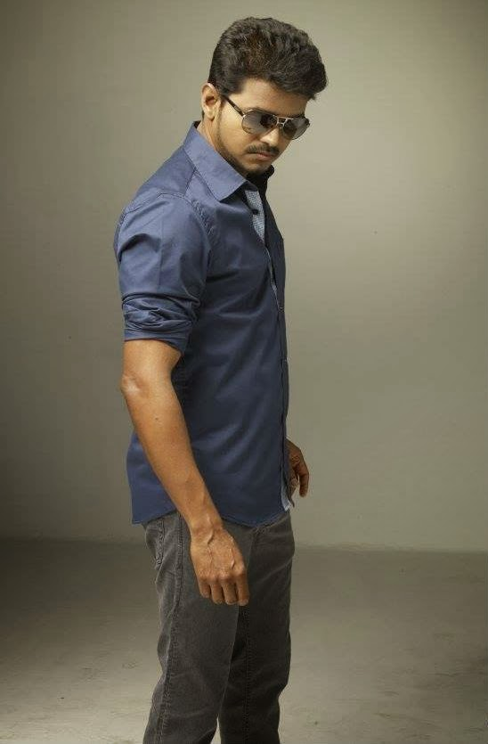 Lovable images jilla movie wallpapers free download vijay lovable images jilla movie wallpapers free download vijay mohanlal jilla stills vijay kajal aggarwal jilla stills free download jilla wallpapers voltagebd Gallery