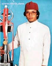 Download Mp3 Duet Muammar Za Dan Chumaidi : download, muammar, chumaidi, Banjarsari, City:, Download, Qiroah, Tilawah, Murottal, Al-Quran, Muamar