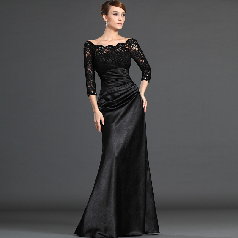 Evening Gown Rent Sell Product Catalogue: Prom Dress ...
