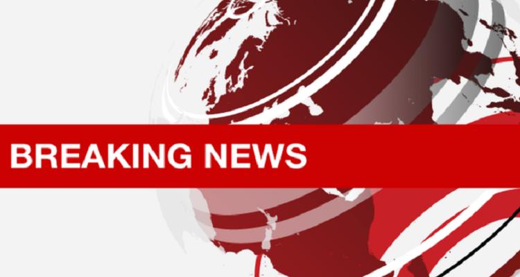 تنظيم الدولة الإسلامية يتبنى تفجيرات بروكسيل و يتوعد هذه الدول بالمزيد