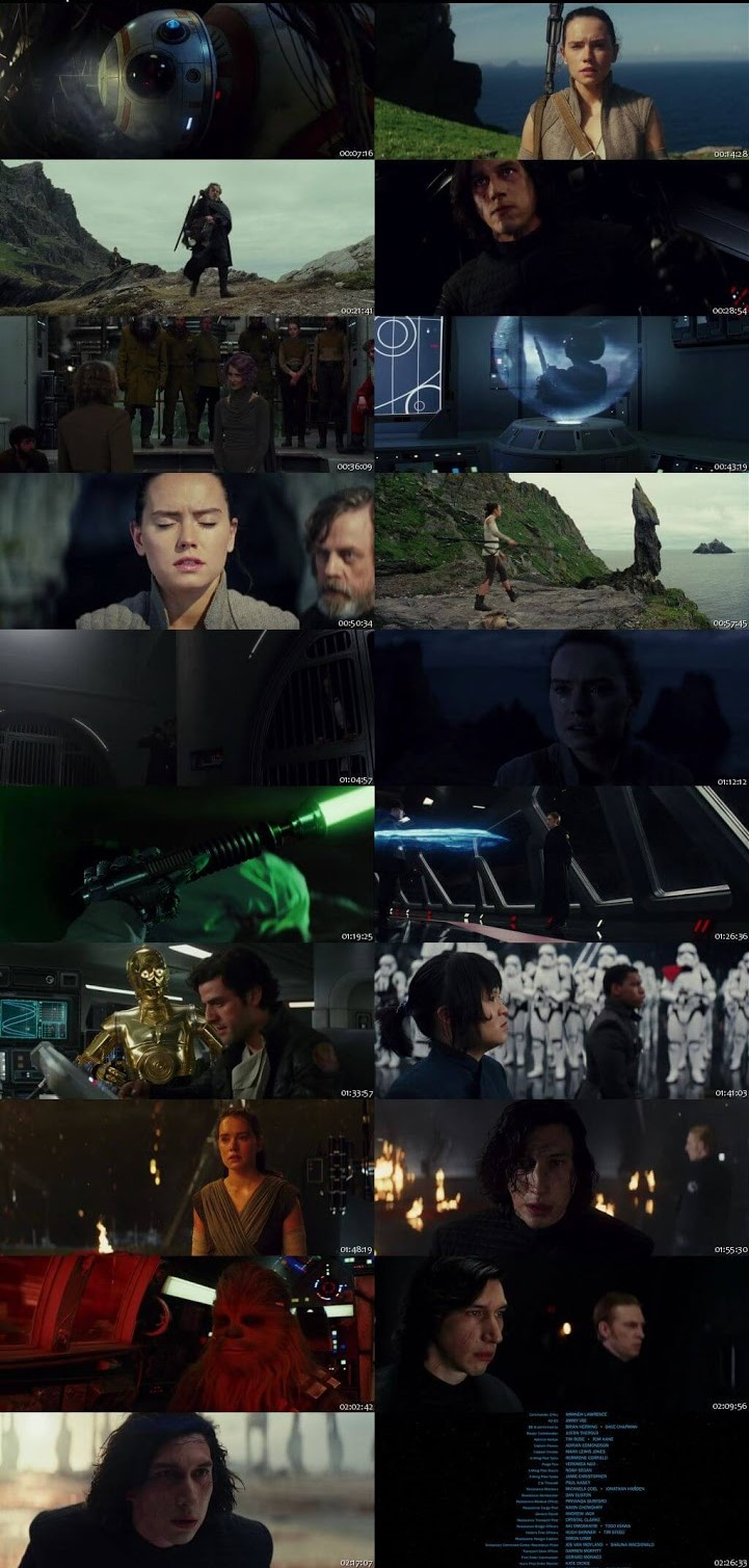 Star Wars The Last Jedi 2017 Dual Audio 720p HEVC [Hindi - English] BluRay ORG ESubs, Download Star Wars The Last Jedi 2017 Dual Audio 720p HEVC ORG [Hindi - English] BluRay ESubs, Free Download Star Wars The Last Jedi 2017 Dual Audio 720p HEVC ORG [Hindi - English] BluRay