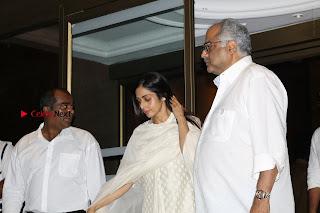 Actress Aishwarya Rai Father Prayer Meet Set 1  0067.JPG