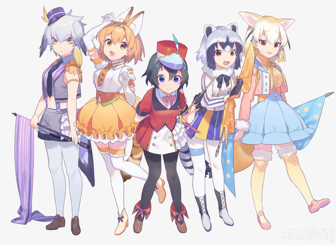 214 AowVN.org m - [ Hình Nền ] Anime cho điện thoại cực đẹp , cực độc | Wallpaper