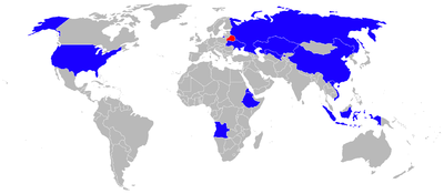 Cobra, MiG-29, Pugachev, Soviet, Pugachevs, Thrust