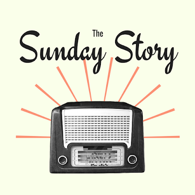 otr old time radio the sunday story night beat