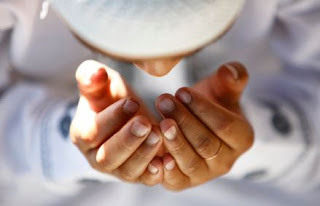 Bacaan Doa Agar Mendapat Kedudukan Yang Mulia (Doa Nabi Nuh As)