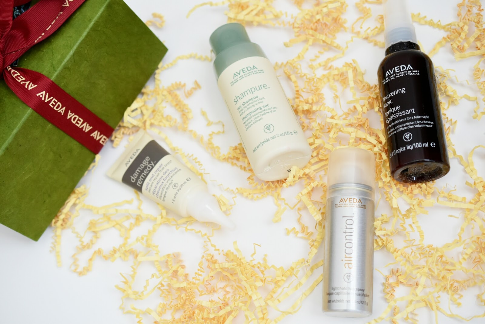 Time to Change Beauty Routine for Fall and Winter Months  via  www.productreviewmom.com