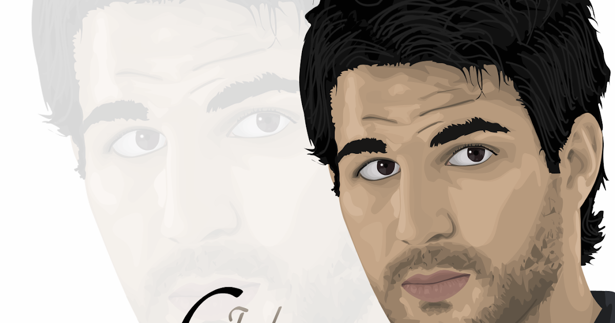 More Pics2014: ... Other Wallpapers Of Cesc Fabregas