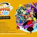 "Shantae: Half-Genie Hero gets its ""Ultimate Edition""!"