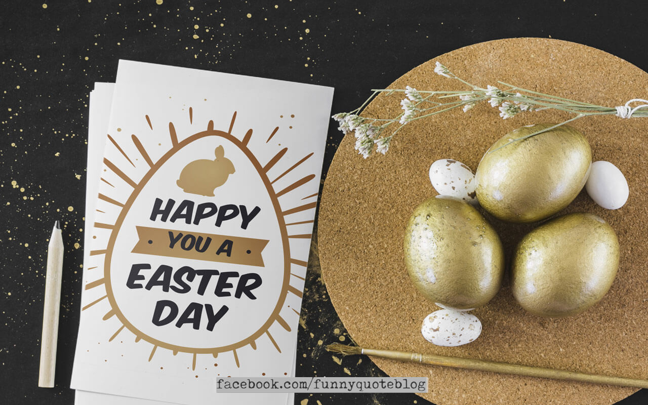 Easter Pictures Download