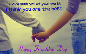 http://www.niggazinfo.com/2016/04/happy-friendship-day-quotes-and-sayings.html