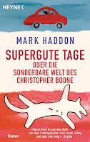 http://www.randomhouse.de/Taschenbuch/Supergute-Tage-oder-Die-sonderbare-Welt-des-Christopher-Boone/Mark-Haddon/e416927.rhd