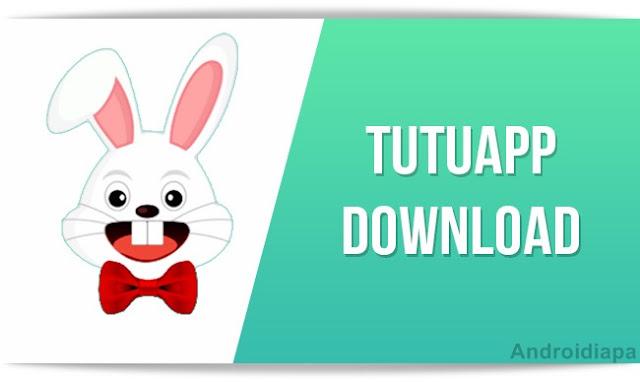 TutuApp-Logo