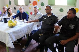 http://vnoticia.com.br/noticia/2061-conselho-comunitario-de-seguranca-de-sfi-se-reune-nesta-terca-feira-10-em-gargau
