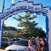 Prefeitura de Barreiras decreta lei seca durante festejos religiosos no povoado do Cantinho do Senhor dos Aflitos