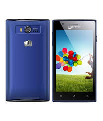 Micromax A075 100% Tasted Flash File