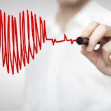 Ini Jawaban Kenapa Jantung Berdetak Kencang saat Berolahraga
