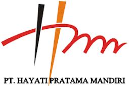 Lowongan Kerja Padang November 2017: PT. Hayati Pratama Mandiri