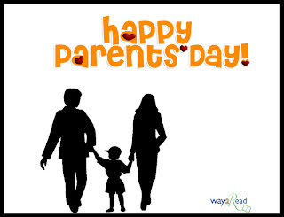 Indian Results Com Happy Parent S Day 2016 Sms Wishes Parent S Day Wallpapers Greetings Pictures 2016