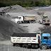 Dirección de Obras Hidráulicas (DOH) confirmó que la empresa Maqfront extrajo áridos de manera irregular desde el río Cautín