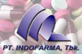http://jobsinpt.blogspot.com/2012/04/pt-indofarma-persero-tbk-bumn-vacancies.html
