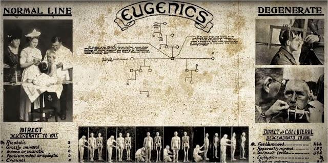 eugenetica_vaccini_sciechimiche_ogm_dominio_mondiale