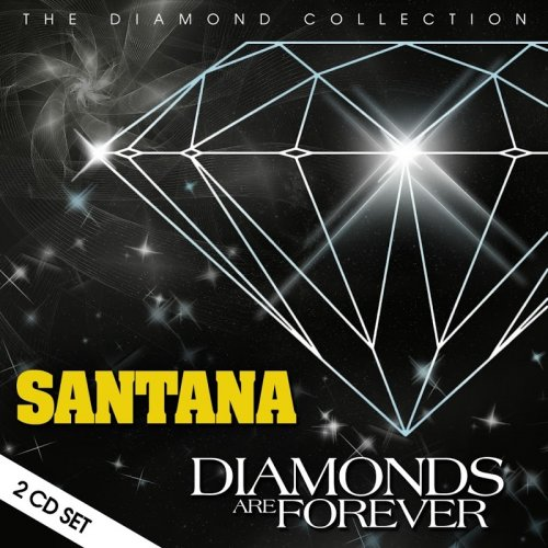Santana discography Flac