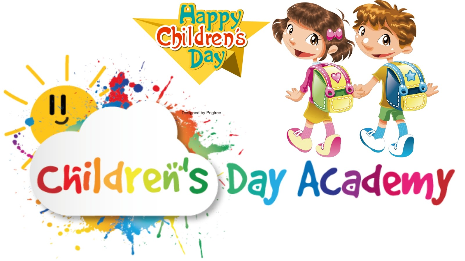 2018 Happy Childrens Day Wishes Images From Parents Bal Diwas