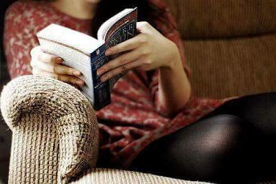 Les livres de développement personnel peuvent aider à nous aider nous-mêmes