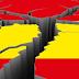 La deuda pública de España sigue creciendo