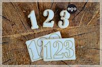 http://www.egocraft.pl/produkt/760-zestaw-cyfr-dwuwarstwowych-1-2-3