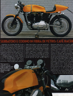 bad girls sportster by classic co 2007 article pag 5