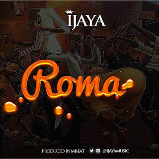 download-roma-ijaya-mp3